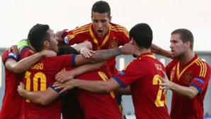 U21 Final: Can Spain's youngsters recreate the feat of their elders 12 months on?