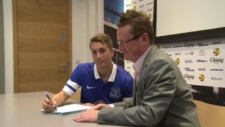 Gerard_Deulofeu_contracte_TWITTER_Everton_ARAIMA20130710_0165_4_970067890