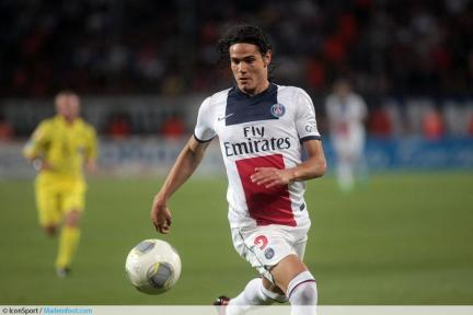 edinson-cavani--09-08-2013-montpellier---psg--1er-journee-de-ligue-1--2013-2014-20130810095035-9348