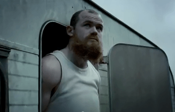 Rooney Ad