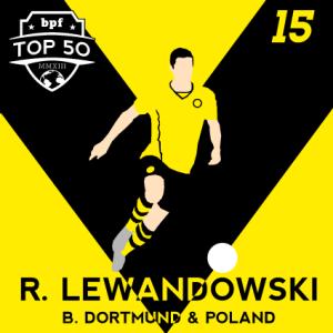 15_Lewandowski-01