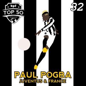 32_Pogba-01-01