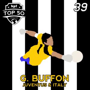 39_Buffon-01