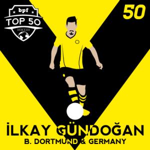 50_Gundogan-01