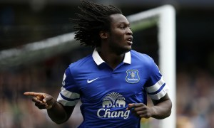 Romelu Lukaku hints at summer Everton departure