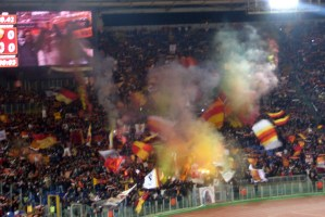 The 54 Club - Italy