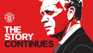 What lies ahead for Manchester United in 2014