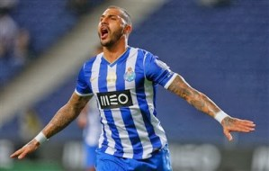 Quaresma's final roll of the dice