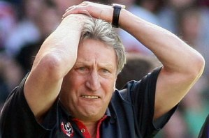 Warnock decision stinks of desperation