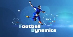 Football Dynamics - Rebuilding Manchester United