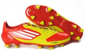 adidas-F50-adizero-miCoach-500x333