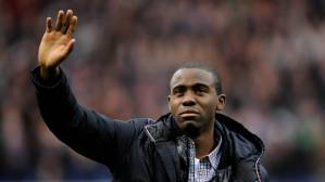 Fabrice Muamba: Two Years On