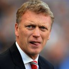 Is it time to call time on the David Moyes managerial myth?