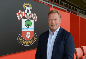 What to expect from Southampton's latest foreign imports