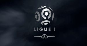 The quest for the Ligue 1 crown