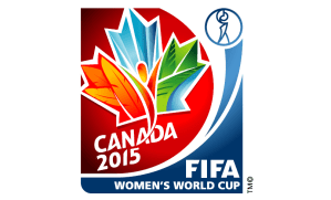 Women's World Cup – the European qualification story