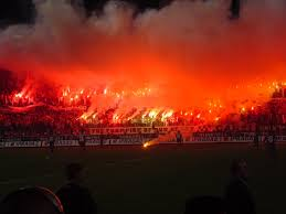 Arsenal will face tough test in Turkey against Bilic's Besiktas