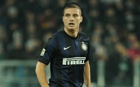 Inter ready to scale heights in Serie A once again