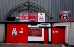 The FAI promise to renovate Dalymount Park - but what will it really achieve?