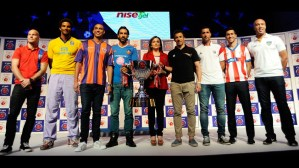 Why the Indian Super League is a risk worth taking