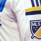Radio MLS: Cherub Paulsen and Decision Day match ups