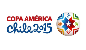 The 12 danger men at Copa America 2015