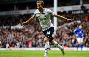 Is Harry Kane the real deal?