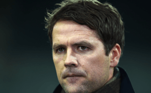 Why does nobody like Michael Owen?