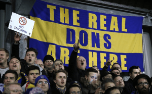 The top ten fan owned clubs in English football - Part 2