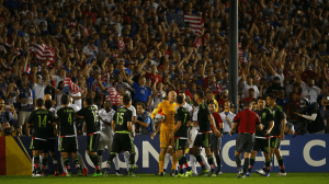 No easy answers in solving the United States' soccer maladies