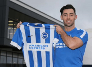 Richie Towell may not see much game time before Euro 2016