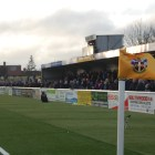 400 - Sutton United FC Vs Dartford FC - Part Two