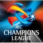 Buriram's huge backward steps in Asian Champions League 2016