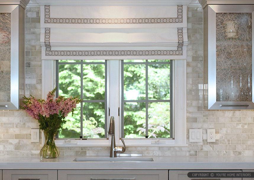 elegant white onyx kitchen backsplash tile white cabinet gray kitchen backsplash ideas elegant mosaic kitchen backsplash design