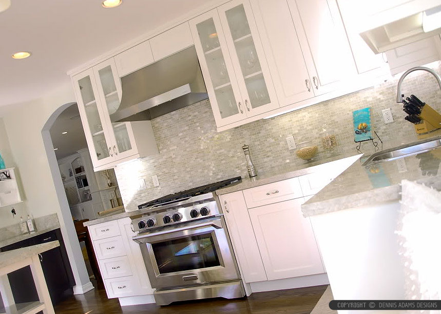 mini brick white onyx kitchen backsplash white cabinet backsplash kitchen backsplash mini subway tiles eclectic kitchen