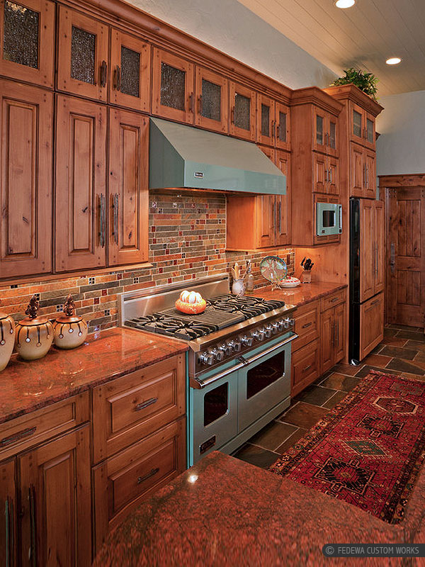 brown kitchen cabinet red dragon kitchen countertop brown rusty slate kitchen backsplash sandstone backsplash kitchen sandstone splashback