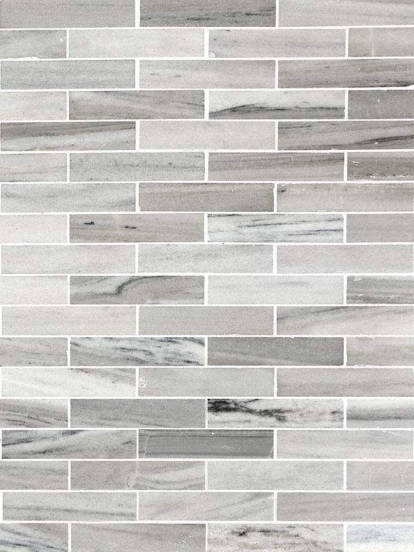 tones modern subway marble kitchen backsplash tile backsplash white kitchen cabinet glass metal backsplash tile backsplash
