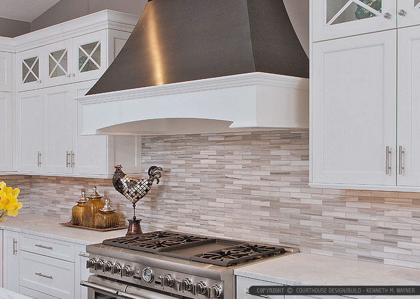 modern kitchen marble subway tile backsplash kitchen kitchen backsplash contemporary kitchen metro
