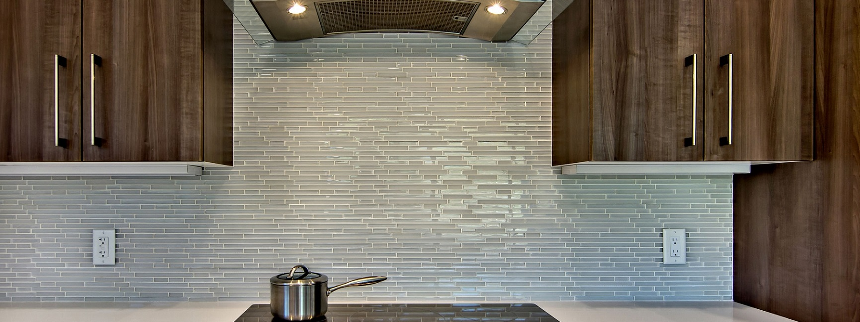 300 Kitchen Backsplash Installation Milton Mississauga Burlington Waterdown Tile Installer Kitchen Fireplace