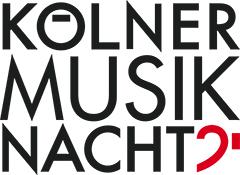 musiknacht-2016_270px