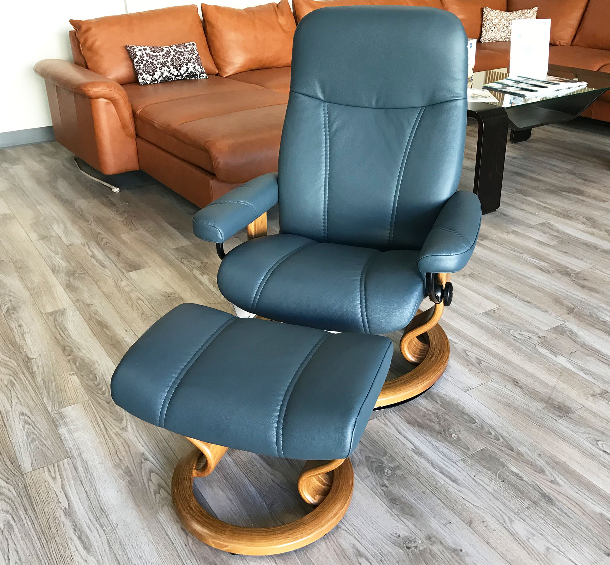 Stressless Fauteuils 2017 Ftlj Stressless Perfect Fabulous Affordable Ekornes Stressless