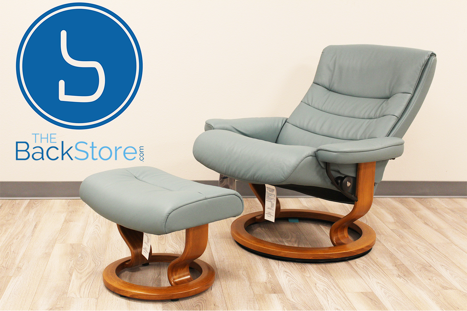 Stressless Sessel Ebay Stressless Sessel Grn Top Mass Stressless Sessel Schn Kleine