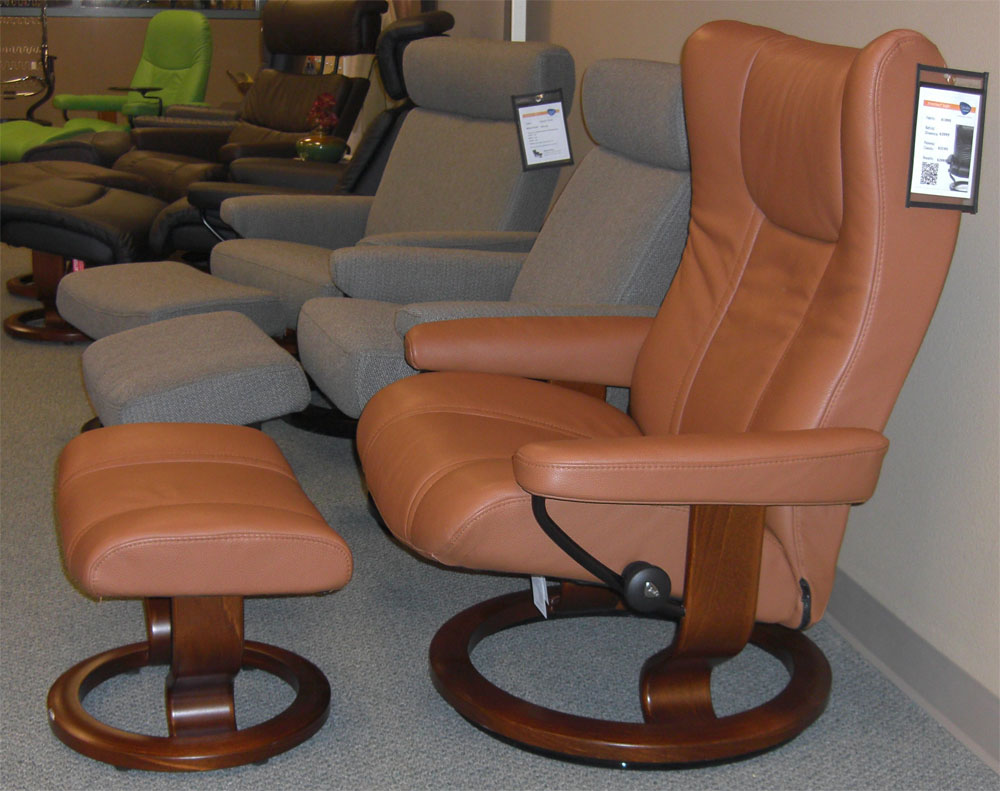Stressless Sessel Wing Stressless Wing Recliner Price Stressless Wing Medium Recliner