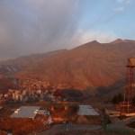 15_01_27-Iran_1-025
