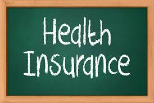 health insurance, chiropractor