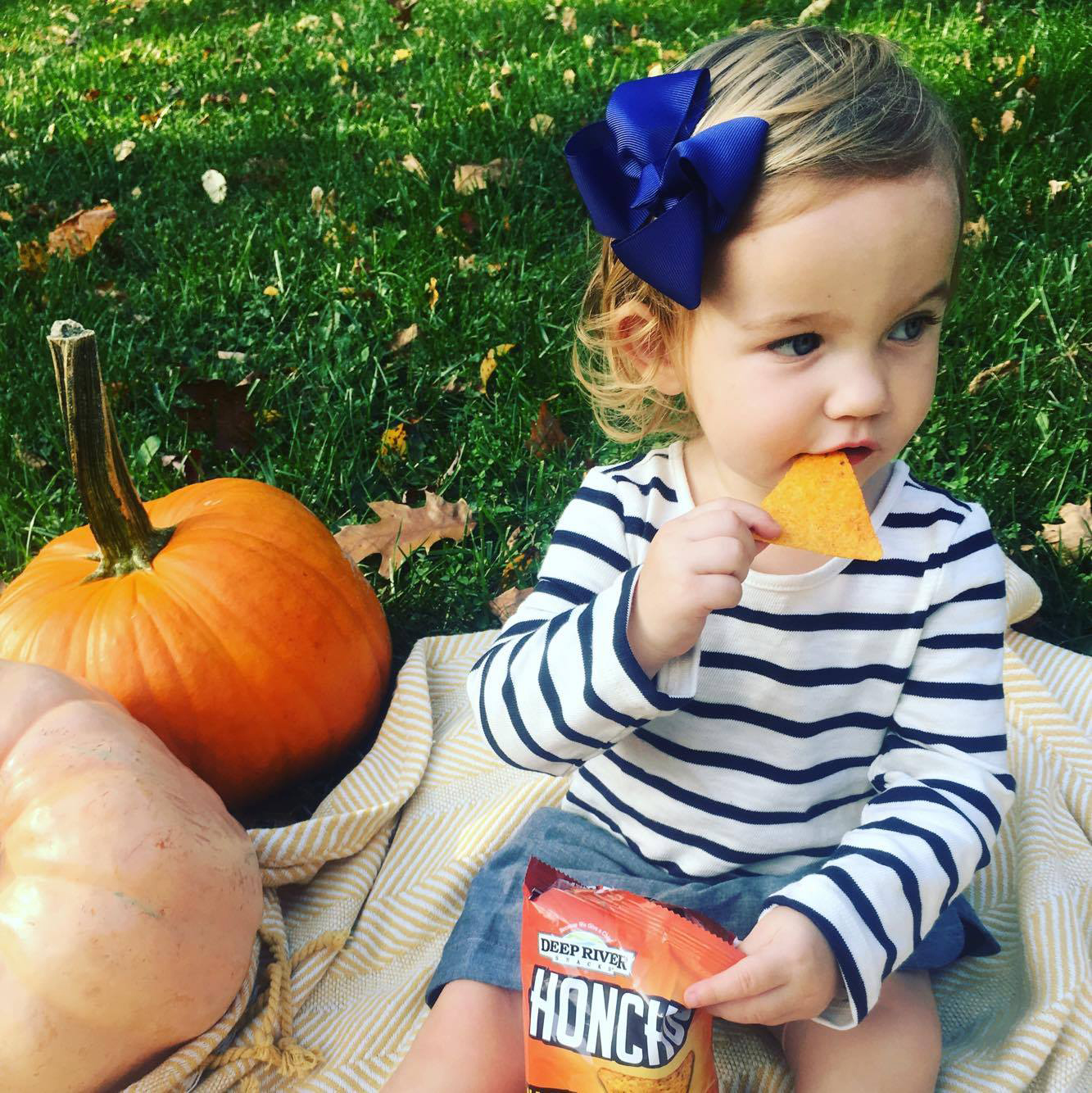 better-snacking-for-toddlers_backwardsnhighheels_deep-river-snacks-4