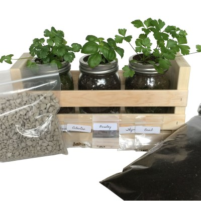 Window-sill-herb-garden-kit