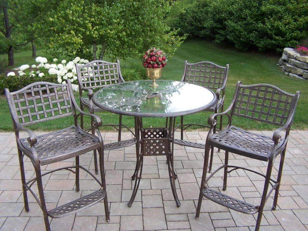 Darty Salon De Jardin How To Clean Rust Stains On Patio Furniture Gazebo