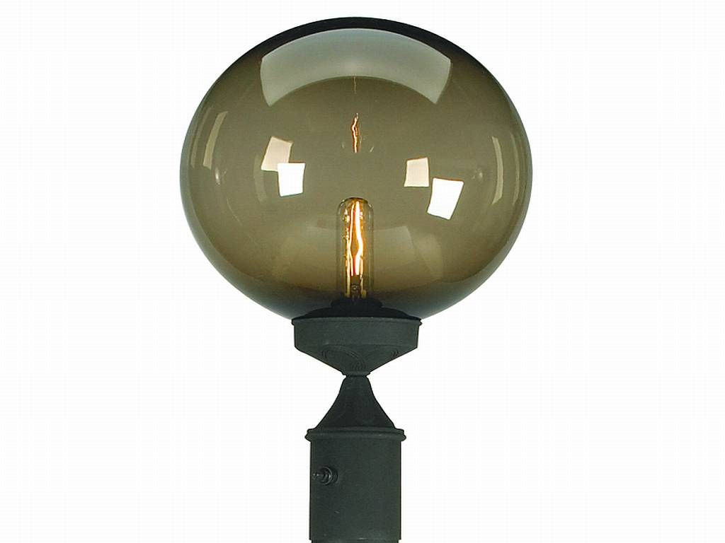 Led Light Globe Replacement Replacement Plastic Globes For Outdoor Lights Outdoor