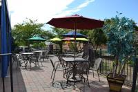 Backyard Grill Chantilly | Outdoor Goods